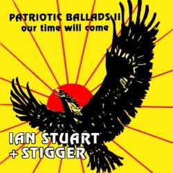 Lp Ian Stuart & Stigger...