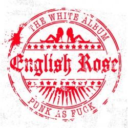 LP English Rose – The White...
