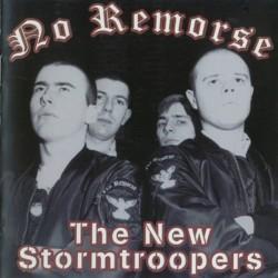 Cd No Remorse – The New...