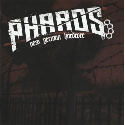 "Cd-Pharos ""New German..."