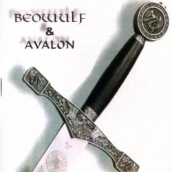 Beowulf & Avalon –...