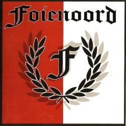 Foienoord – Foienoord