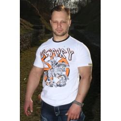 T-shirt -Victory