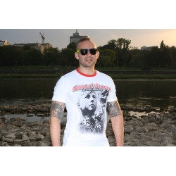 T-shirt- Sons of Europe 2