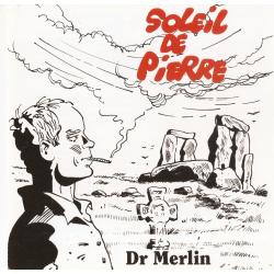 Docteur Merlin – Soleil De...