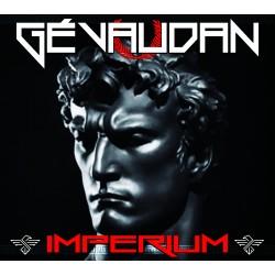 """GEVAUDAN""""Impérium"""""""