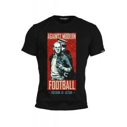 """T-shirt """"Modern Football"""""""