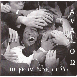 Avalon – In From The Cold