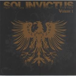 Sol Invictus vol.1