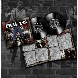 LP Frakass-Frakass