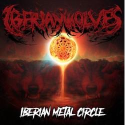 LP Iberian Wolves –...