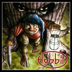 LP Hobbit  – Viaggio Al...