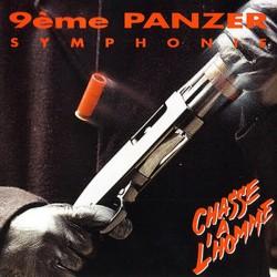 LP-9ème Panzer Symphonie –...