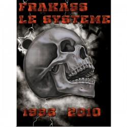 Frakass - Frakass Le...