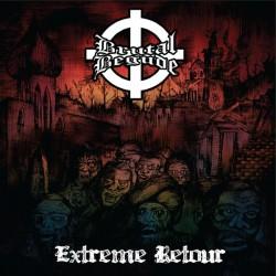 LP Brutal Begude – Extreme...