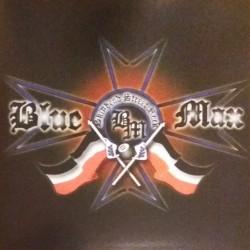 LP Blue Max – Skinhead...
