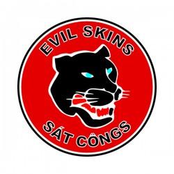 Ep Evil Skins-Docteur...