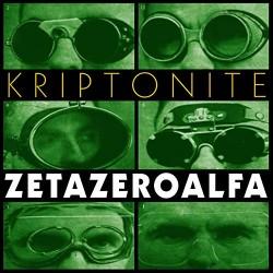 LP  Zetazeroalfa - Kriptonite