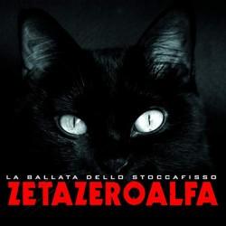 LP Zetazeroalfa – La...