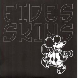 EP Fides Skins – Fides Skins