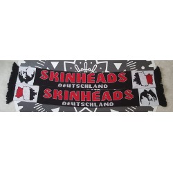 Echarpe-Skinhead-Deutchland