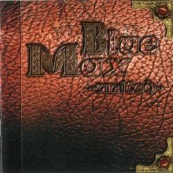 Blue Max – United