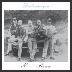 EP Dirlewanger – N........