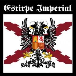 Maxi 45 T-Estirpe Imperial...