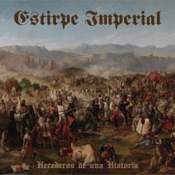 LP-Estirpe Imperial –...