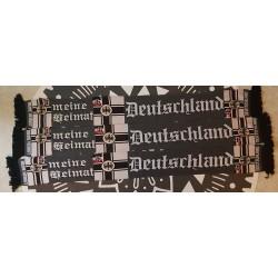 Echarpe -Deutchland  Meine...
