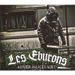 CD Les Eburons -Hiver...