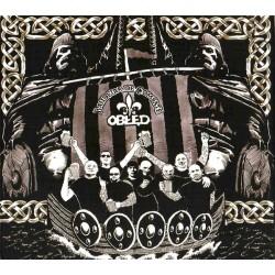 Split Cd Bandeira De...