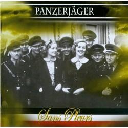Panzerjäger – Sans Pleurs