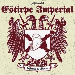 A Tribute to Estirpe Imperial