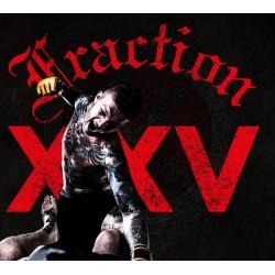 FRACTION-XXV