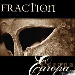 FRACTION-EUROPA