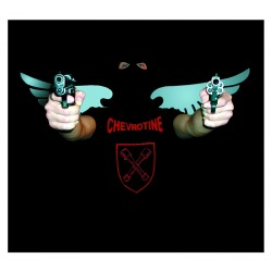 Chevrotine -Aux armes!