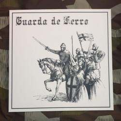 Guarda De Ferro – Guarda...