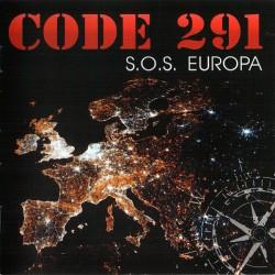 Code 291 – S.O.S. Europa