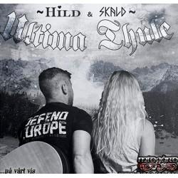 HILD & SKALD - ULTIMA THULE...