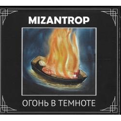 Misanthrope - Le feu dans...