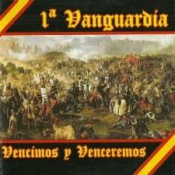 1a Vanguardia – Vencimos Y...