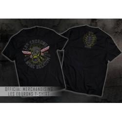 Tee-shirt Les Eburons-NSHC...
