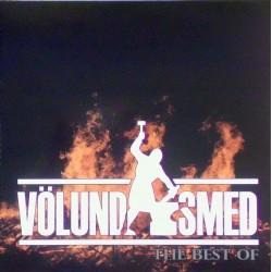 LP Völund Smed – The Best Of