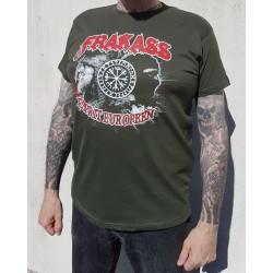 Tee-shirt Frakass -Esprit...