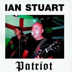LP Ian Stuart -Patriot